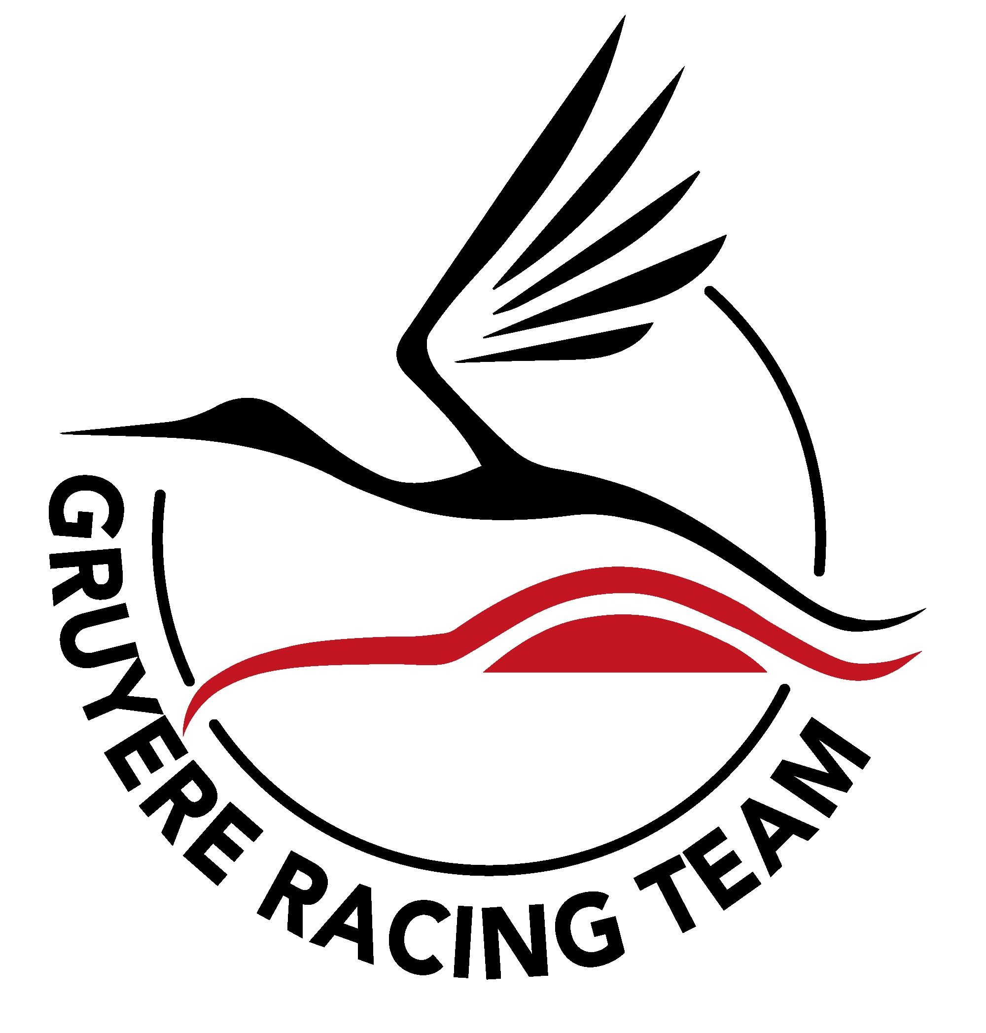gruyere-racing-team
